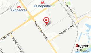 Адрес Самарские электросети Безымянский сетевой район
