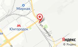 Адрес Сервисный центр ЭлектроМаркт