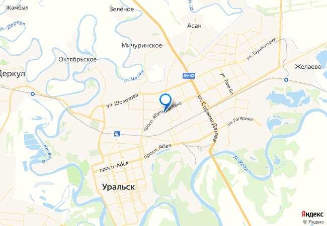Компьютерная диагностика и чип-тюнинг ВАЗ, ГАЗ, УАЗ, Renault Duster в Уральск
