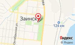Адрес Сервисный центр Элекам-Сервис Плюс