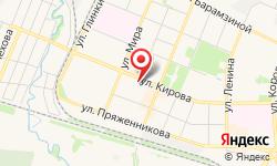 Адрес Сервисный центр F-SERVICE