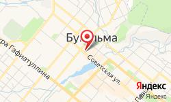Адрес Сервисный центр СМТел (ИП Умудов А. С.)