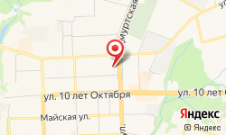 Адрес Сервисный центр RSS