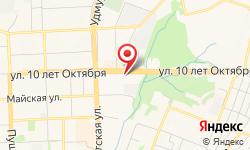 Адрес Сервисный центр Уралэнерго