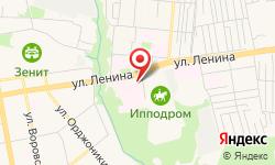 Адрес Сервисный центр Медприбор