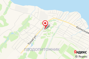 Адрес Газпром газораспределение Ижевск, филиал в г. Воткинске на карте