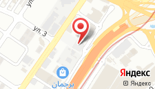Апарт-отель Sheraton Grand Hotel Apartments, Dubai на карте