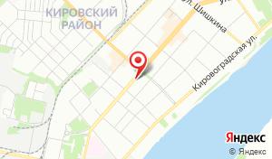 Адрес Пермэнергосбыт