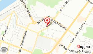 Адрес Башкирская генерирующая компания