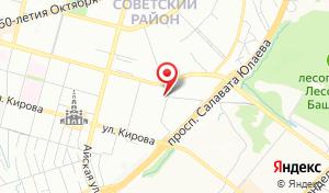 Адрес Энергосбытовая компания