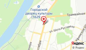 Адрес Инфо-плюс