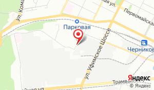 Адрес Распределительный центр ЗАО Форвард