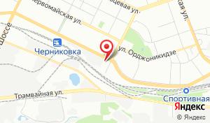 Адрес Газпром Энерго
