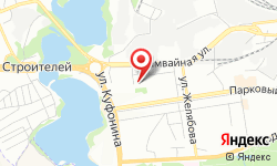 Адрес Сервисный центр Здоровье