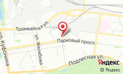 Адрес Сервисный центр Цифрус