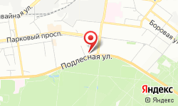 Адрес Сервисный центр Приемный пункт ИП Варанкин Д. В.