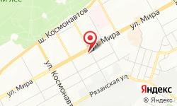 Адрес Сервисный центр РТВ-Сервис