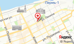 Адрес Сервисный центр СМ-ТЕЛ