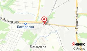 Адрес Светлана авто