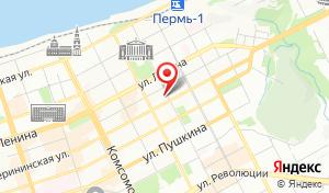 Адрес Финансовый Партнер