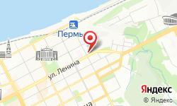 Адрес Сервисный центр РСС КАМА