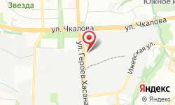 Адрес Сервисный центр КУБ