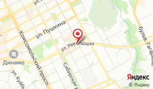 Адрес Осаго-24
