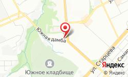Адрес Сервисный центр Альфа-Медика Пермь