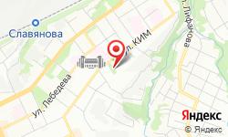 Адрес Сервисный центр Импорт-Сервис