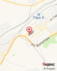 Женская консультация НУЗ Узловая больница на СТ. Орск РЖД