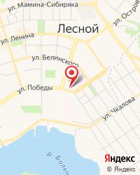 ФГБУЗ ЦМСЧ 91 ФМБА России Хирургическое отделение