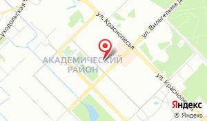 Адрес Полисов.net