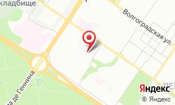 Адрес Сервисный центр Знак качества