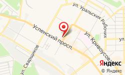 Адрес Сервисный центр Электроник