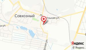 Адрес Астрамед-МС
