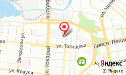 Адрес Сервисный центр СТ-ПРО