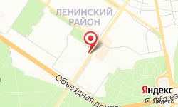 Адрес Сервисный центр Свой сервис