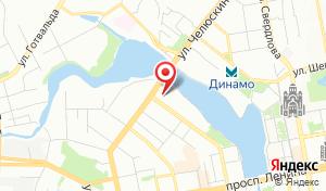 Адрес Екатеринбургская электросетевая компания