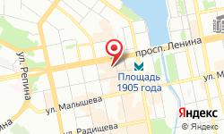Адрес Сервисный центр ЧАССЕРВИС