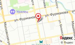Адрес Сервисный центр Радиоимпорт (ИП Валов С.Б.)