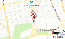 Адрес Сервисный центр S.O.S
