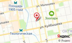 Адрес Сервисный центр Связь-Сети
