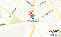 Адрес Сервисный центр ИП Шалин А. А.