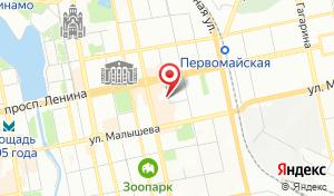 Адрес Оборонэнерго