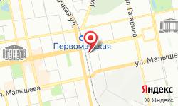 Адрес Сервисный центр Северный МОСТ