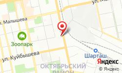 Адрес Сервисный центр RemProfi