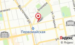 Адрес Сервисный центр Технологии здоровья
