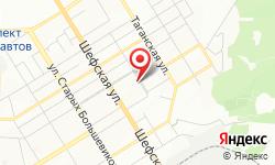 Адрес Сервисный центр НОРД-СЕРВИС