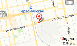 Адрес Сервисный центр ЛапТекс-Сервис