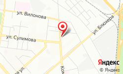 Адрес Сервисный центр ИП Строев А.А.